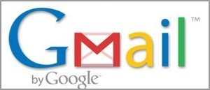 synchronize-gmail-with-outlook