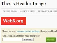 best seo wordpress theme