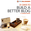 blogging guide for beginners