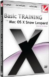 Mac os basic training
