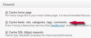 feedburner email not updating