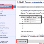 How To Set up Domain In Namecheap with HostGator